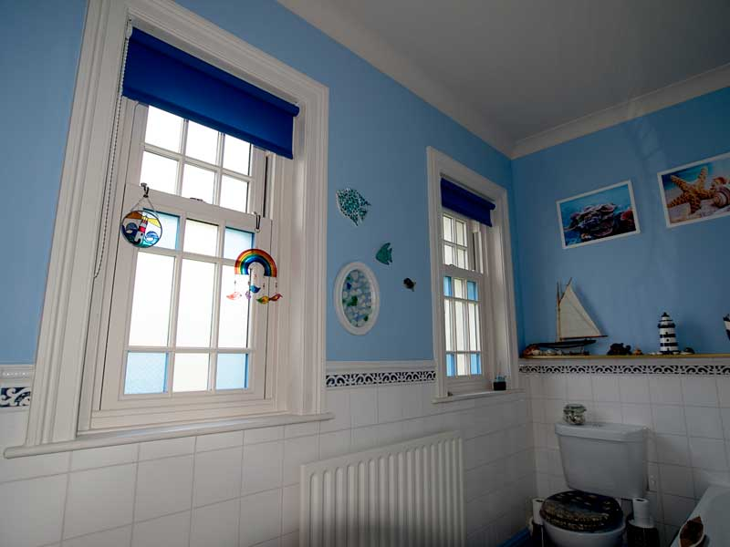 upvc windows and doors glasgow